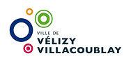 Gilher est le traiteur de la Ville Vélizy Villacoublay