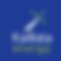 Gilher traiteur événementiel pour Kalista energy