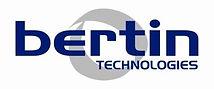 Gilher traiteur organise les dîners d'entreprise de Bertin technologies