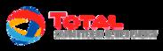 Événements professionnels pour Total