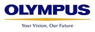 Olympus fait appel au traiteur Gilher pour ses événements professionnels