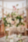 décoration mariage yvelines