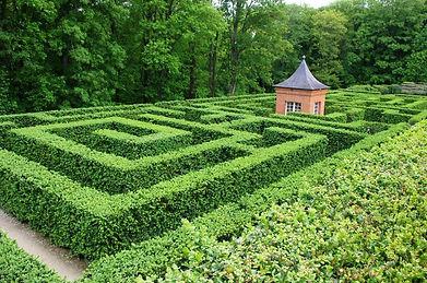 ob_59d7d4_imgp2320-chateau-de-breteuil-r