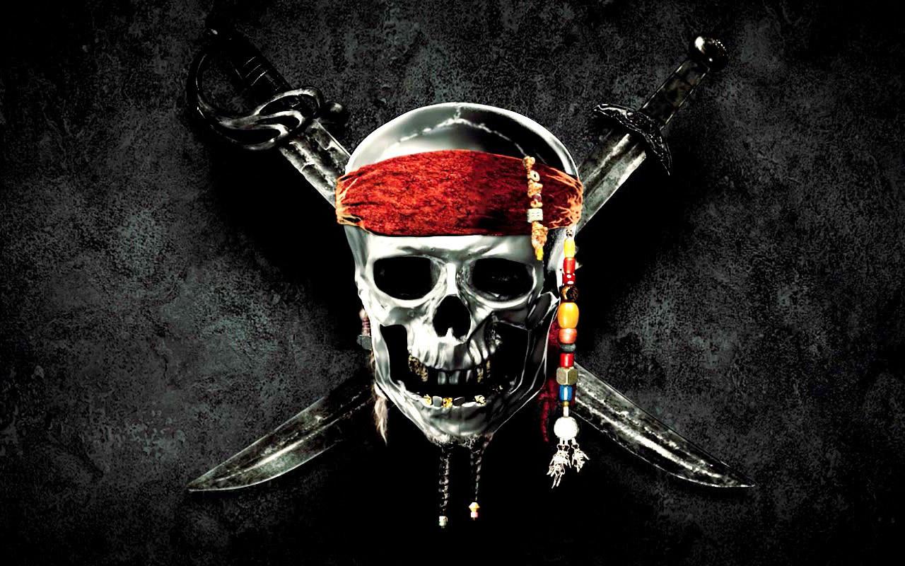animation pirates des Caraïbes