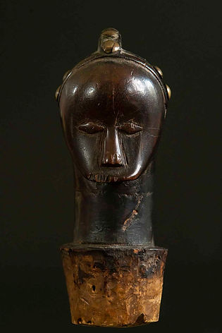 African_Mask-09187.jpg