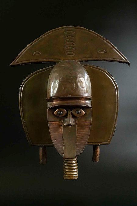 African_Mask-09142.jpg