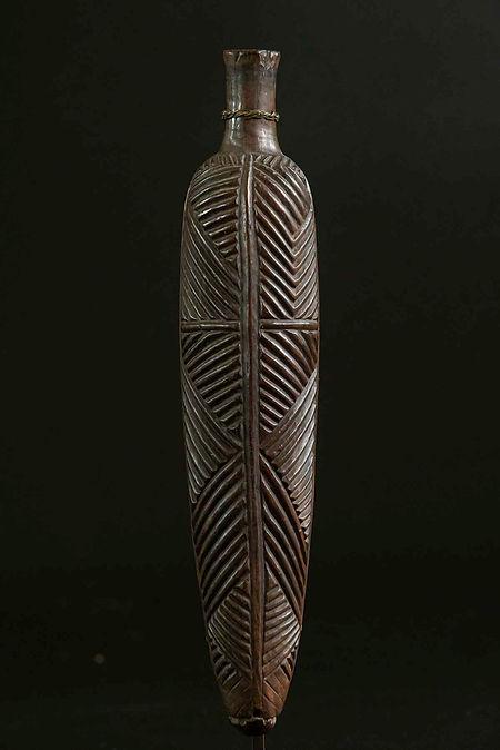 African_Mask-09180.jpg