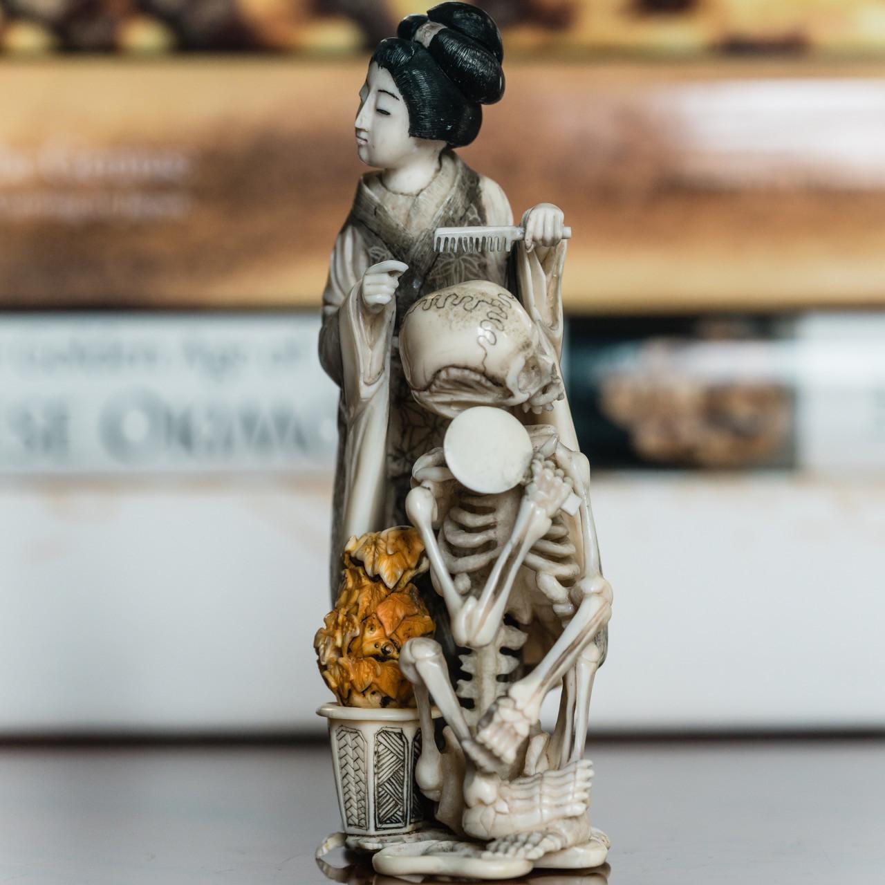 [AsianArt]Geisha_Skeleton-08590.jpg