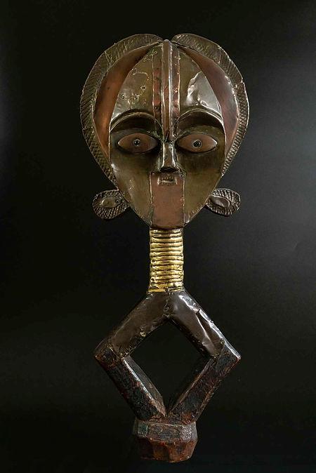 African_Mask-09147.jpg