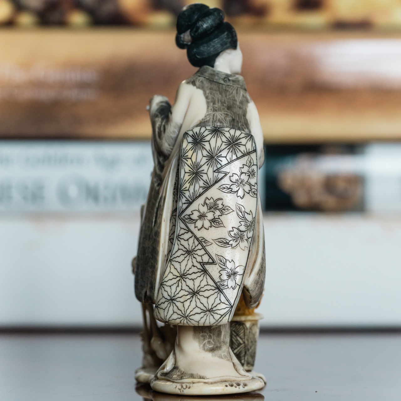 [AsianArt]Geisha_Skeleton-08592.jpg