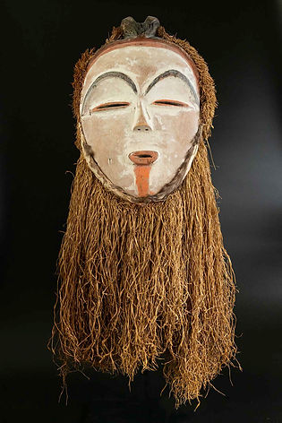 African_Mask-09176.jpg