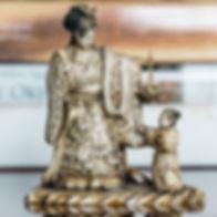 [AsianArt]AristocraticLady_Child-08596.j