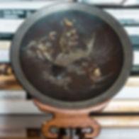 [AsianArt]BronzeDishGoddessMercy-08612.j