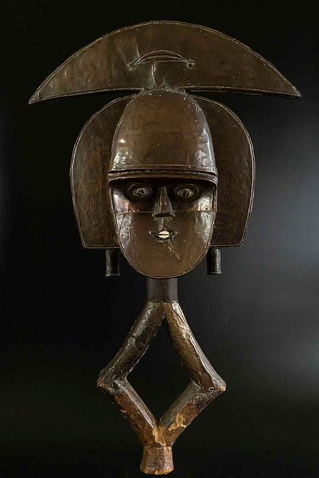 African_Mask-09139.jpg