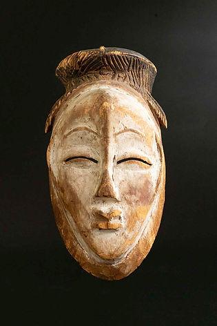 African_Mask-09164.jpg