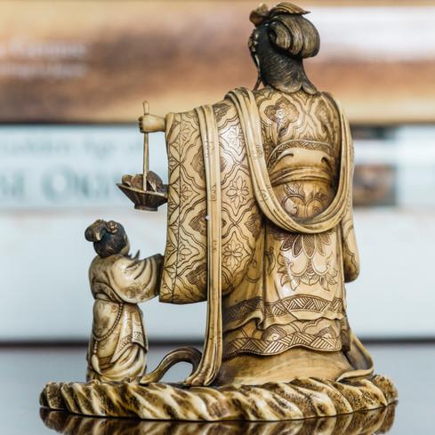 [AsianArt]AristocraticLady_Child-08597.j