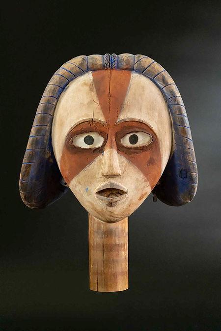 African_Mask-09168.jpg