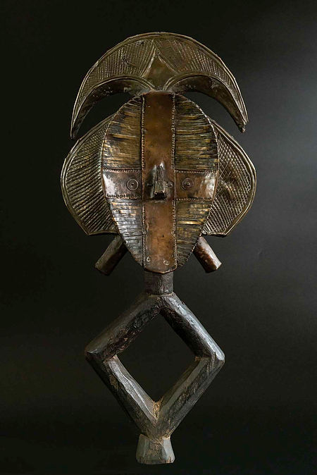 African_Mask-09151.jpg
