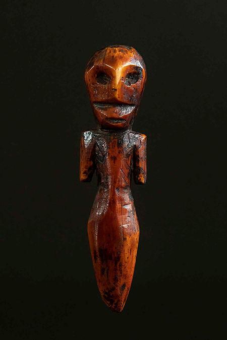 African_Mask-09185.jpg