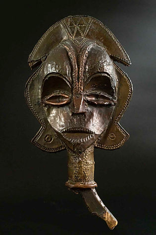 African_Mask-09160.jpg