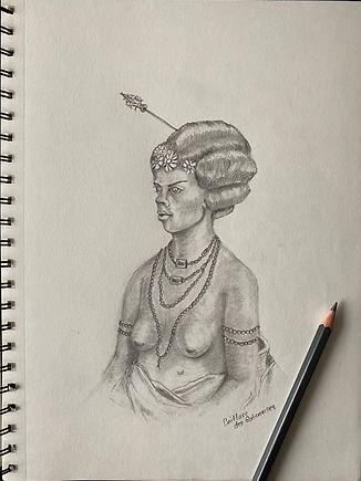 Gabon Woman.jpeg