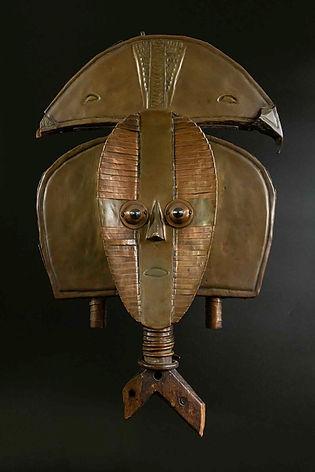African_Mask-09153.jpg