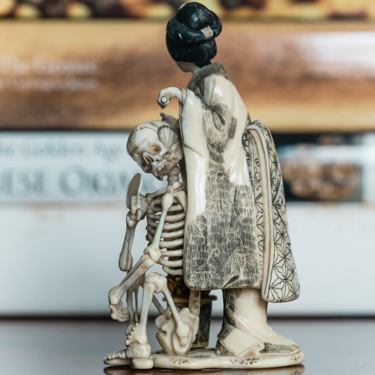 [AsianArt]Geisha_Skeleton-08589.jpg