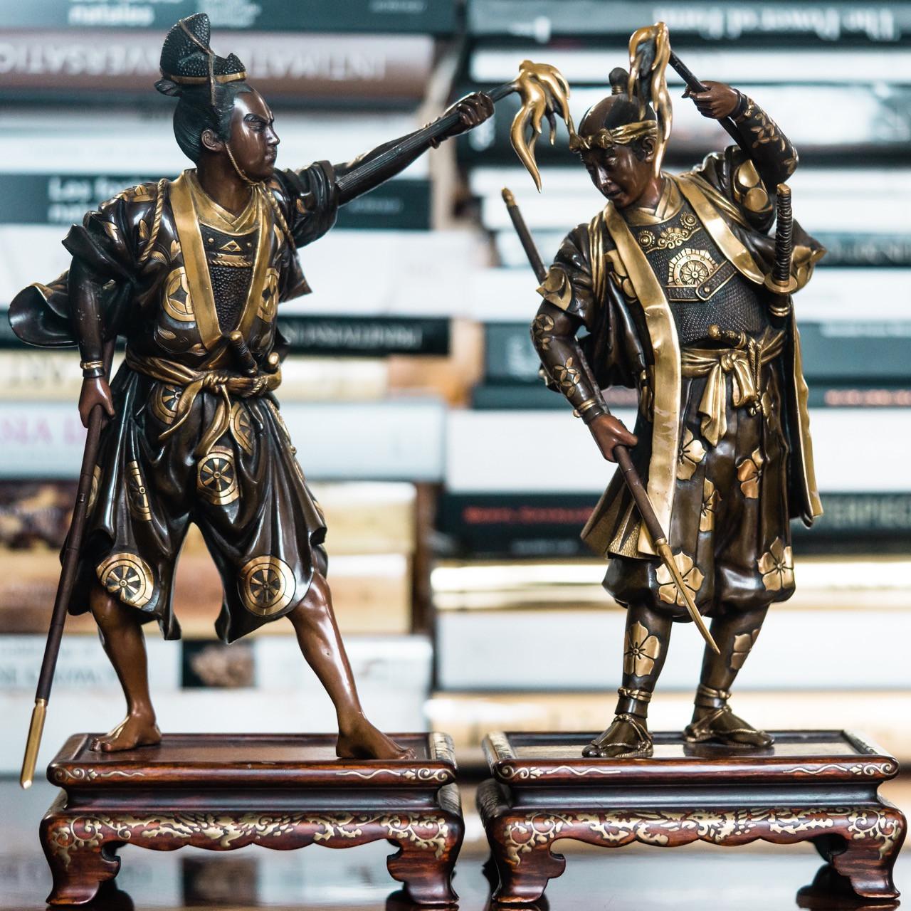 [AsianArt]BronzeNightGuards-08604.jpg