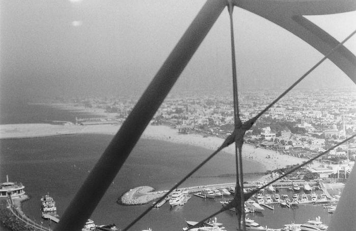 DUBAI4.jpg