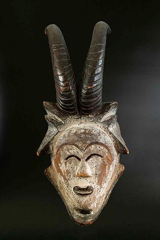 African_Mask-09171.jpg