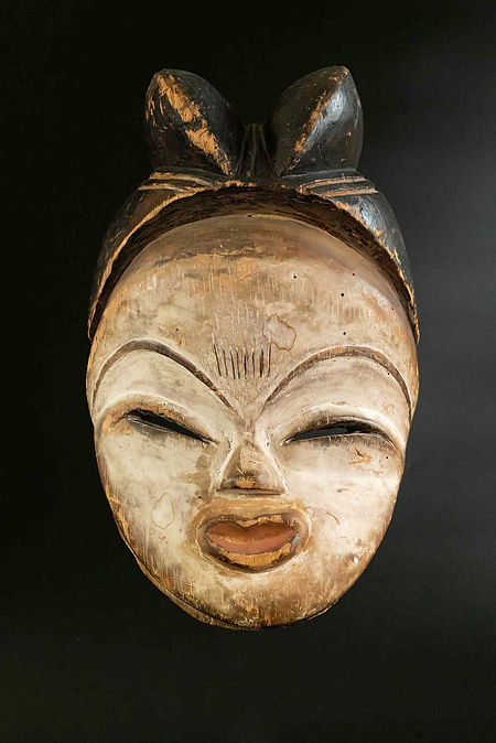 African_Mask-09174.jpg