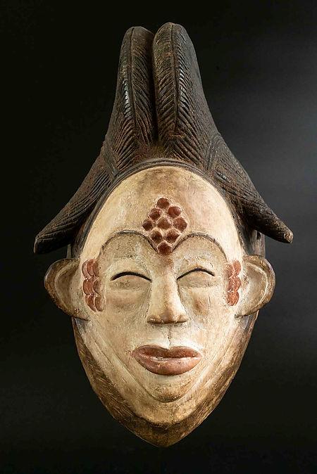 African_Mask-09166.jpg