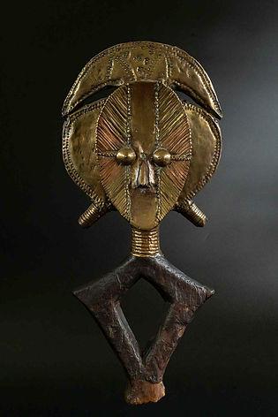 African_Mask-09145.jpg