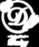 logomark_wh.png