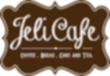 jelicafe.png