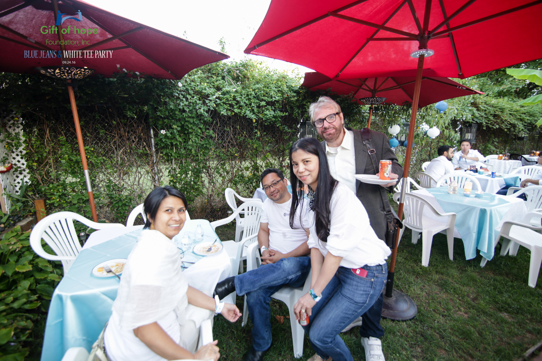 GoH_WhiteParty-29