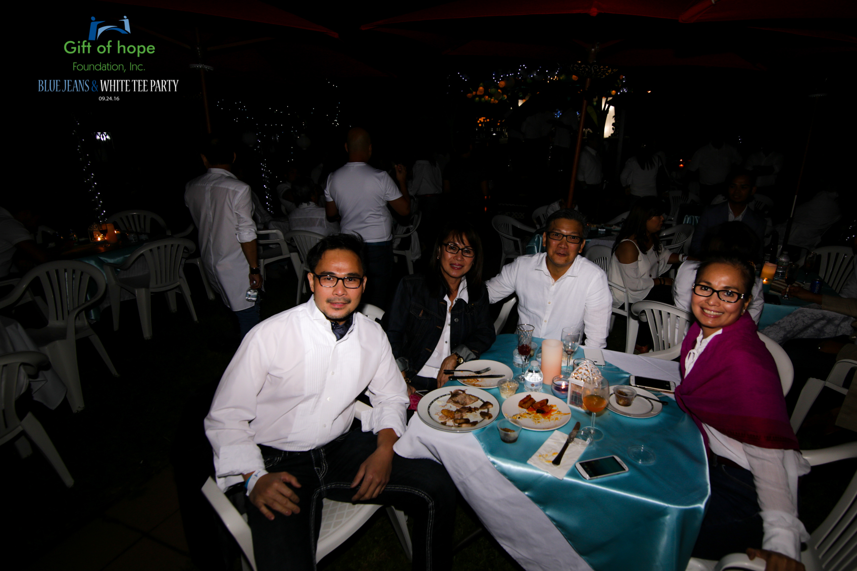GoH_WhiteParty-52