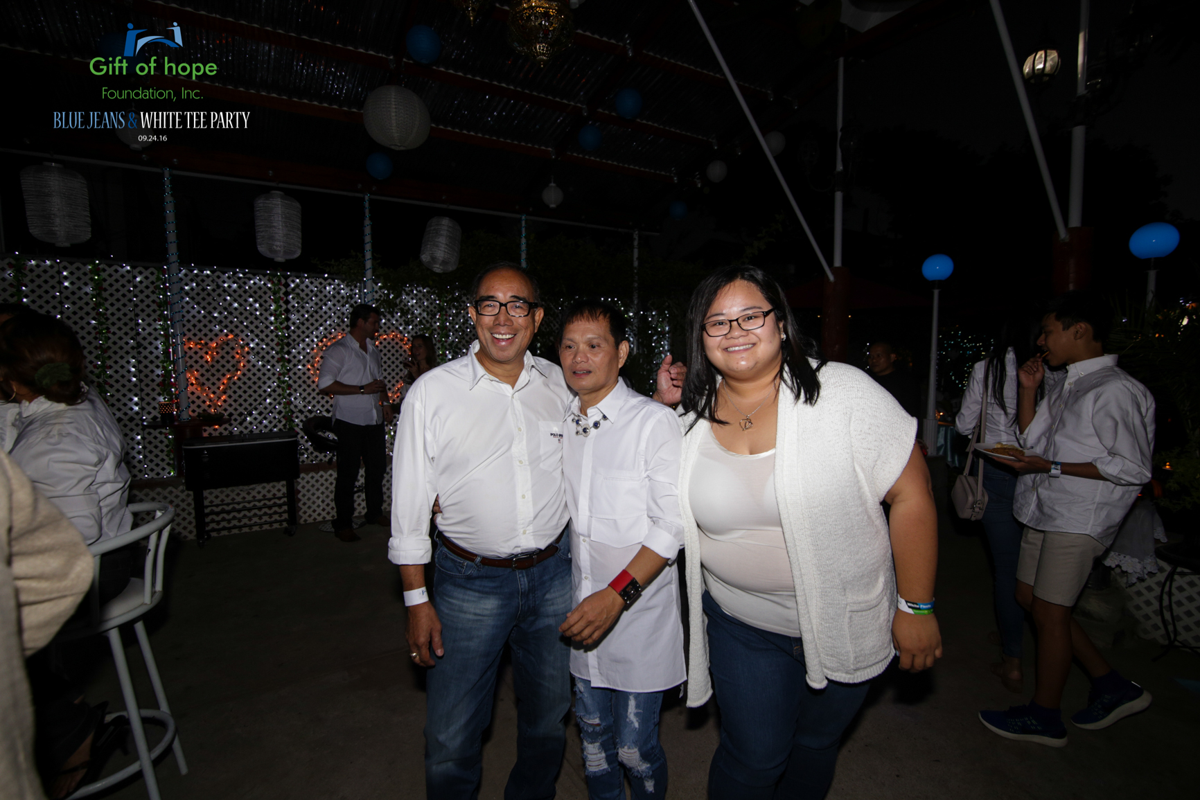 GoH_WhiteParty-36