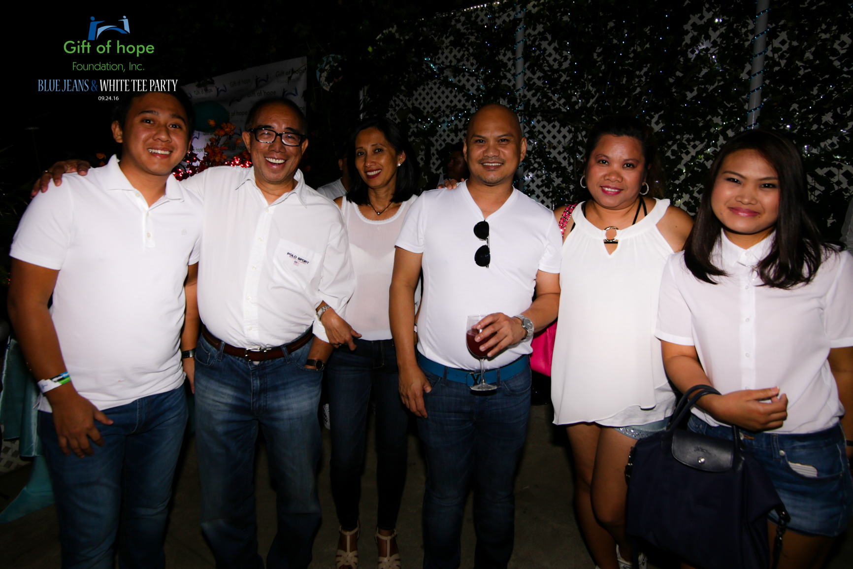 GoH_WhiteParty-80