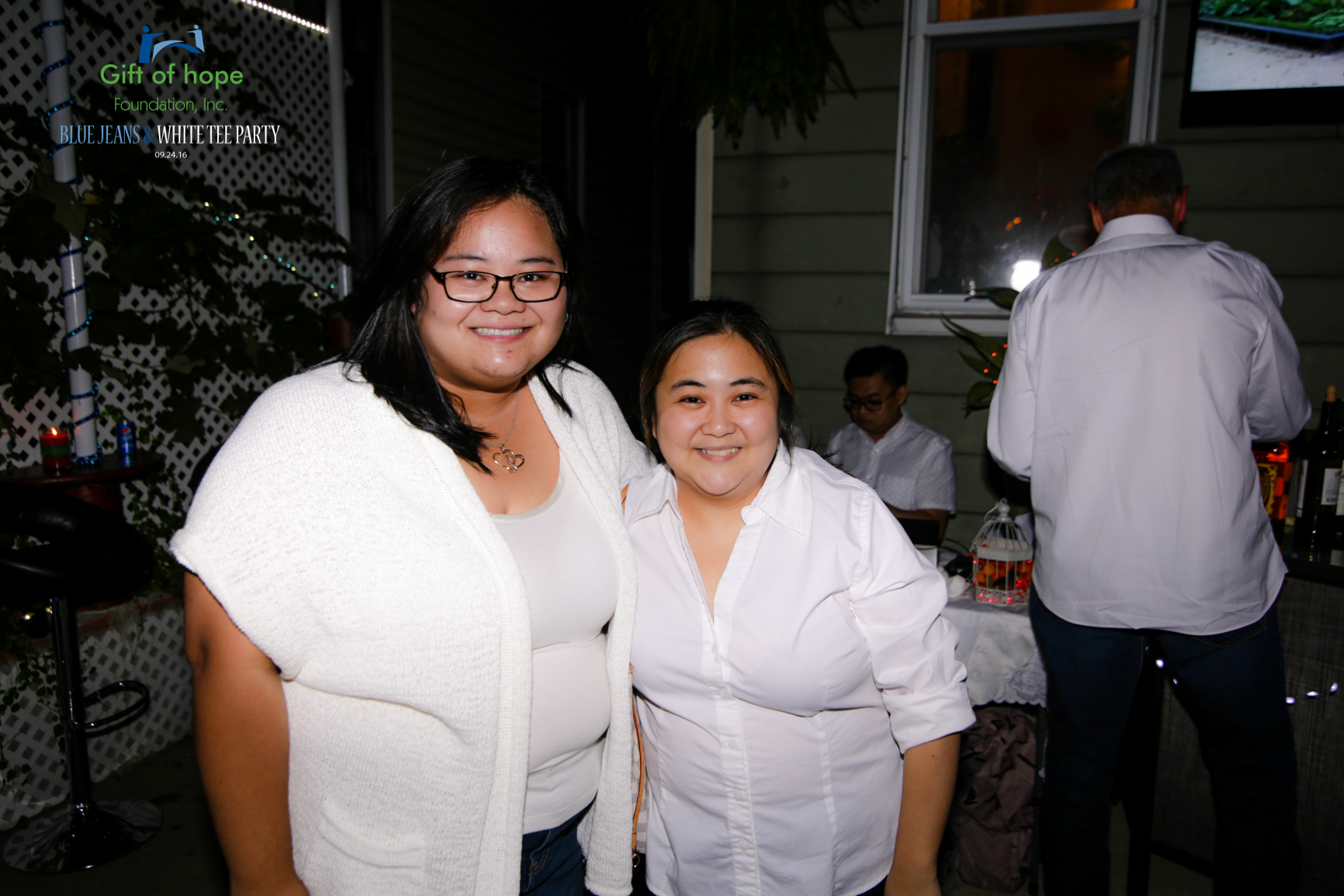 GoH_WhiteParty-41