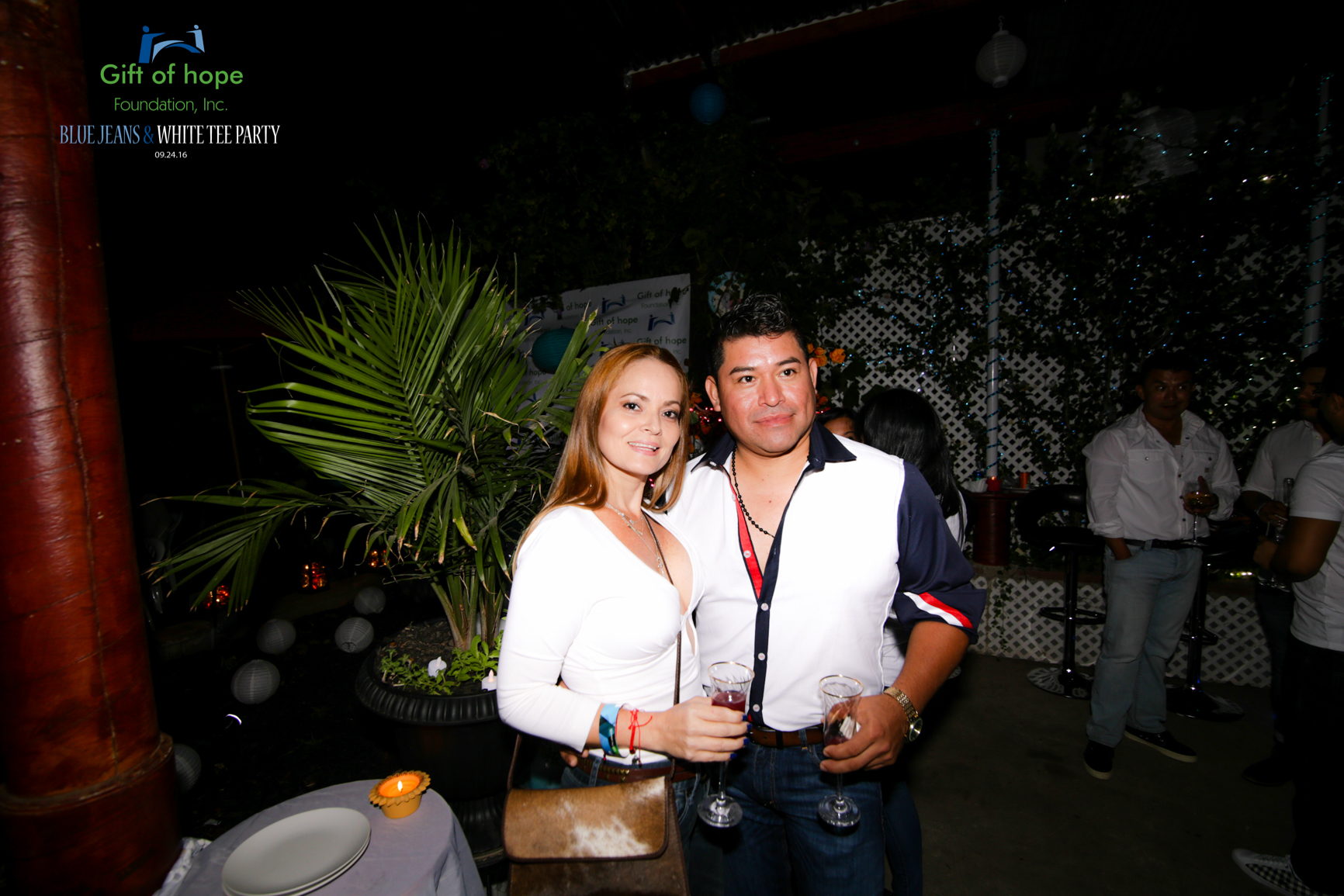 GoH_WhiteParty-65