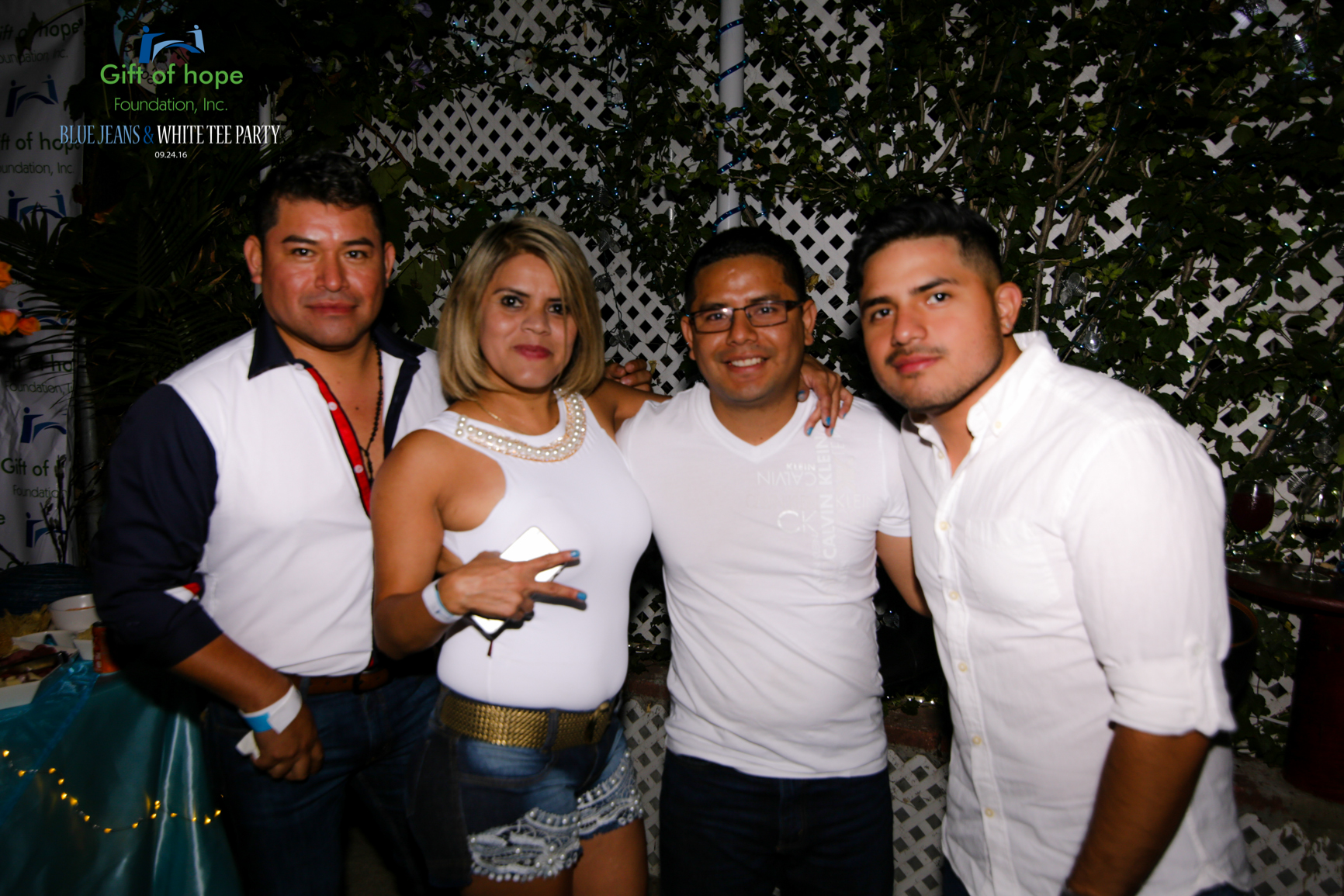 GoH_WhiteParty-47