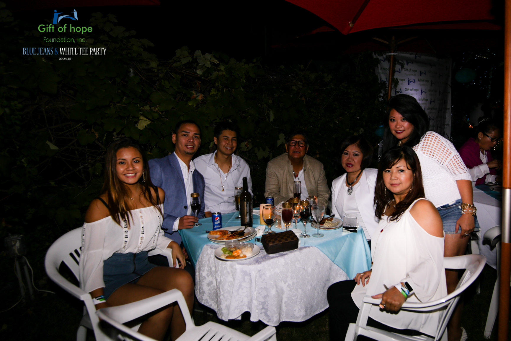 GoH_WhiteParty-54
