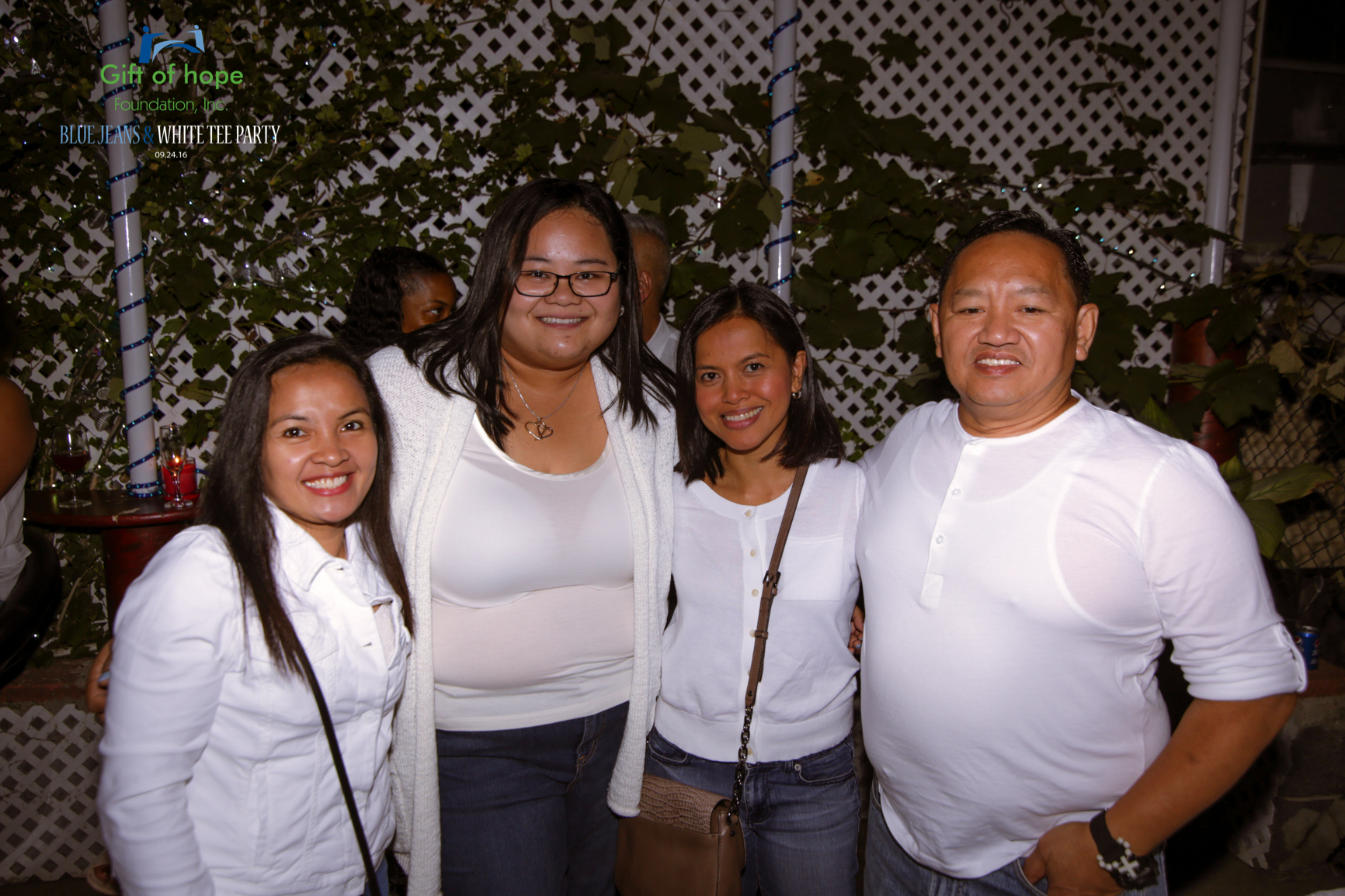 GoH_WhiteParty-45