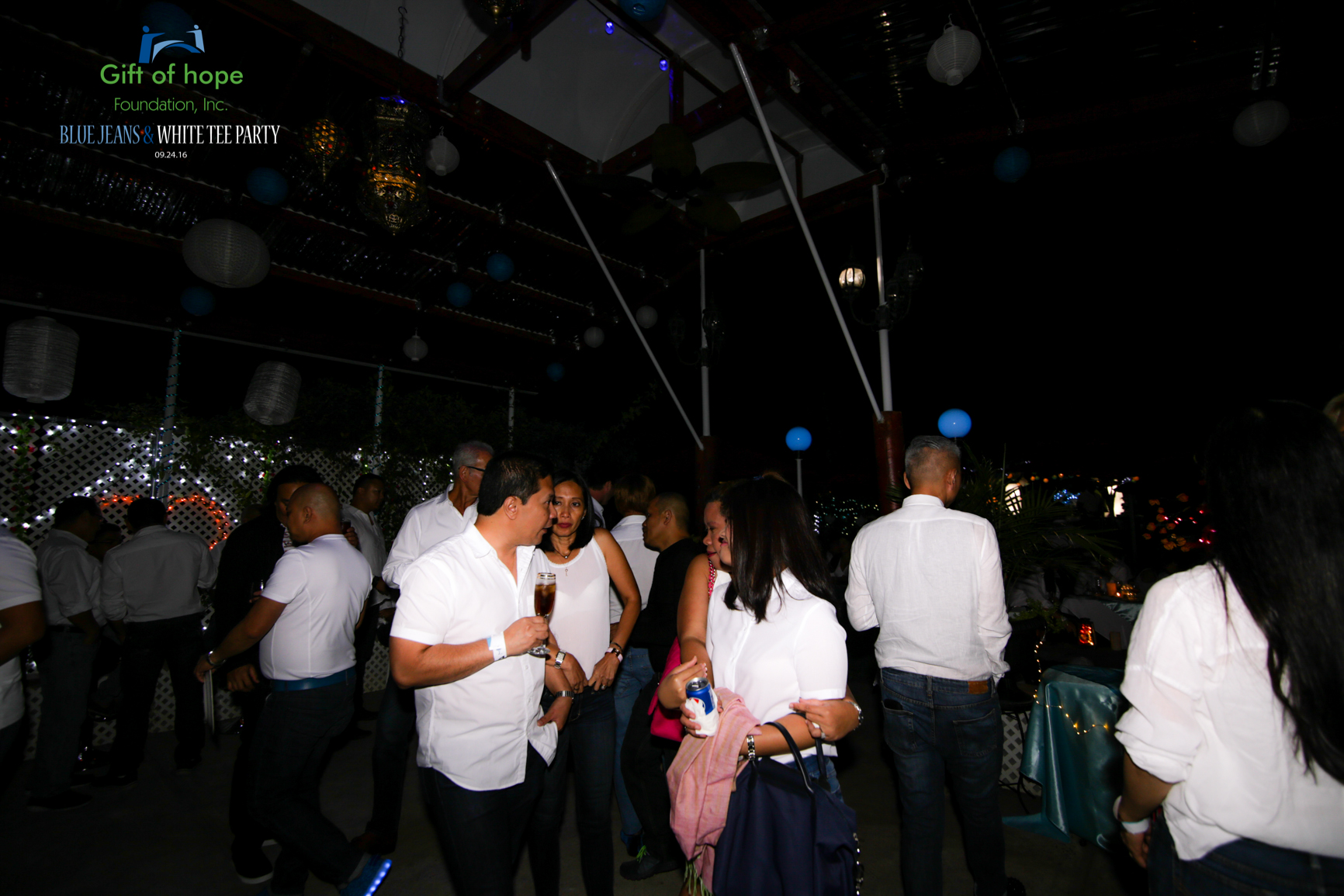 GoH_WhiteParty-72