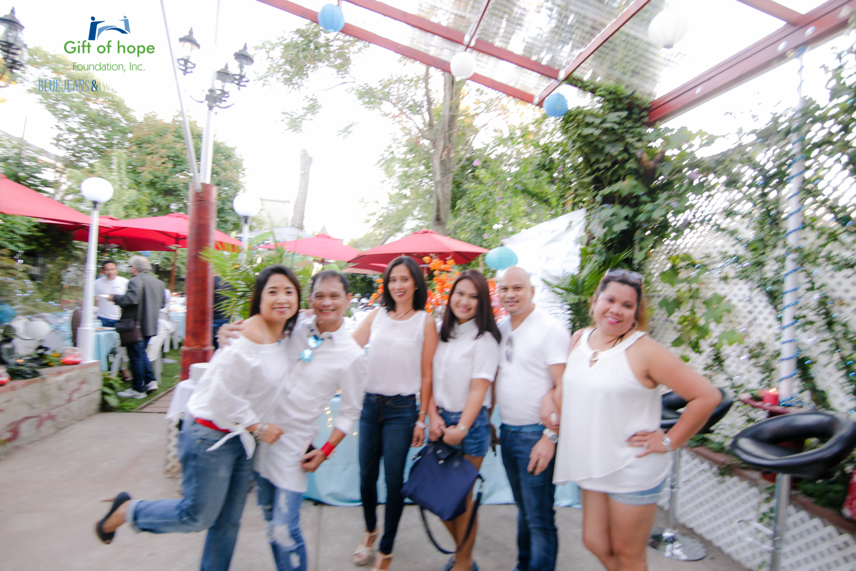 GoH_WhiteParty-33
