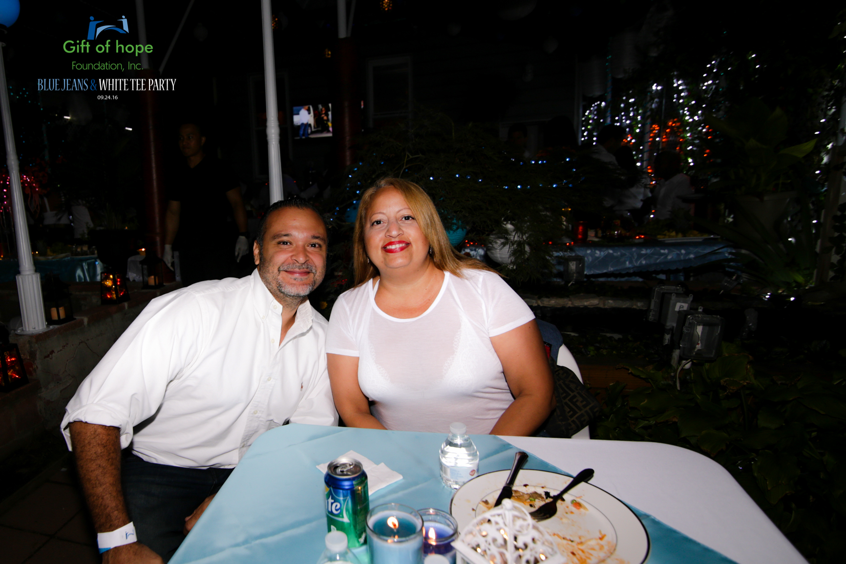 GoH_WhiteParty-53
