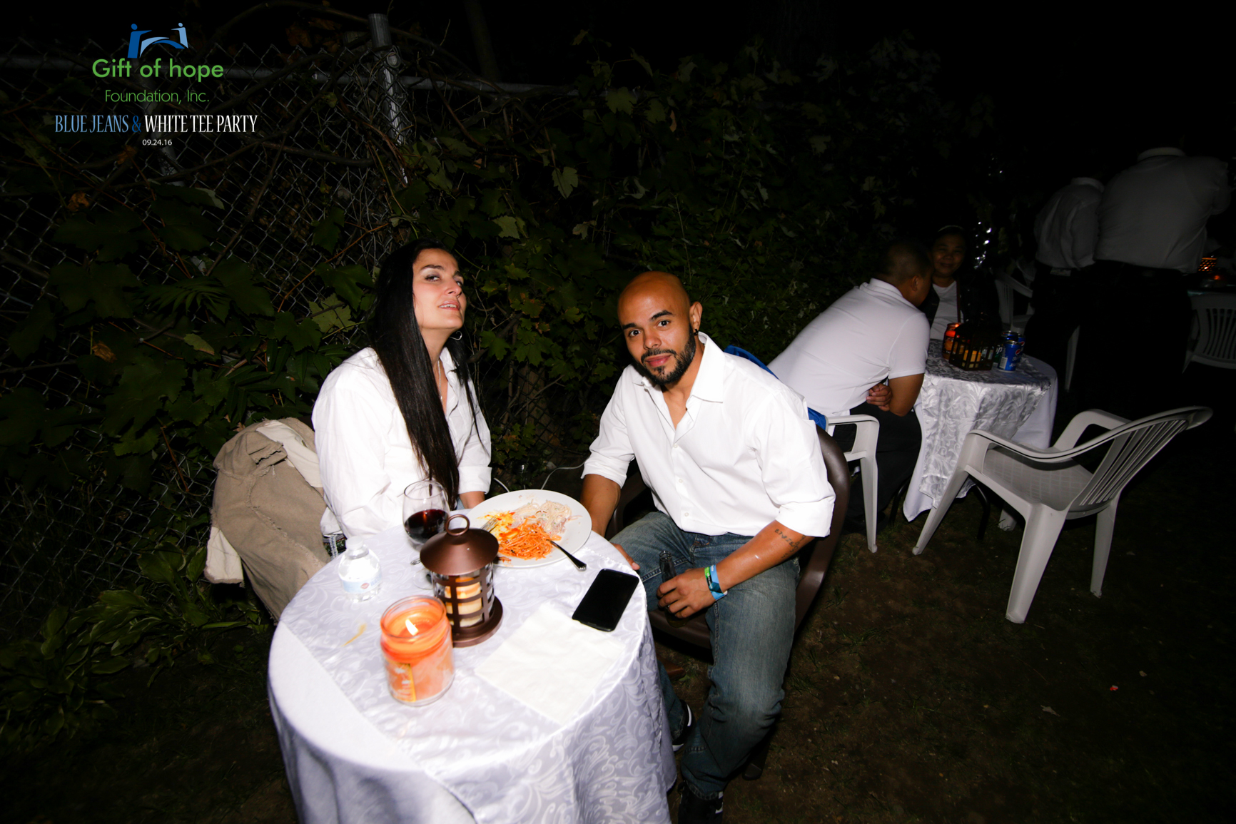 GoH_WhiteParty-62