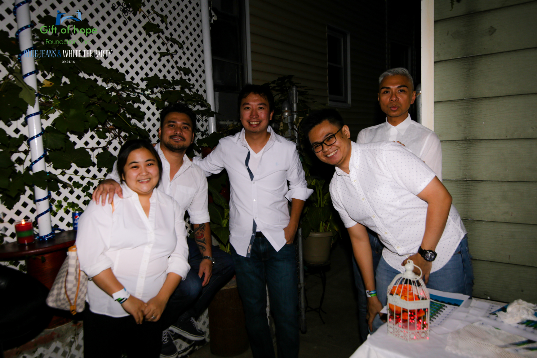 GoH_WhiteParty-42