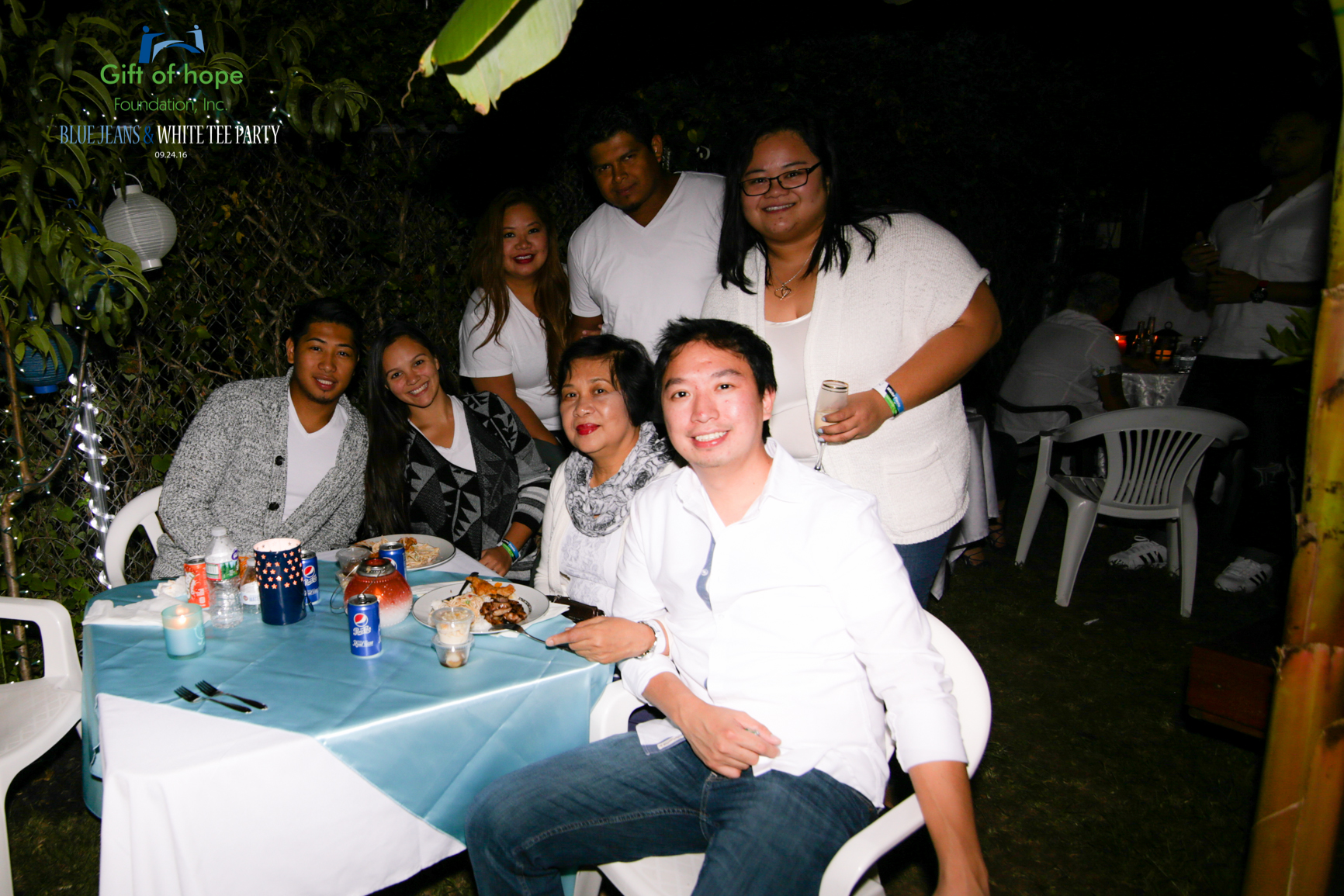 GoH_WhiteParty-68